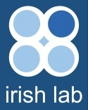 View profile for Irish Lab