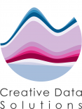 View profile for Vanderbilt Creative Data Solutions Shared Resource