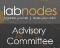 View profile for Labnodes Advisory Committee