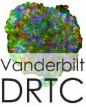 View profile for Vanderbilt Diabetes Research and Training Center