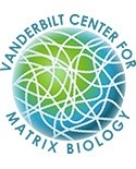 View profile for Vanderbilt Center for Matrix Biology