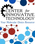View profile for Center for Innovative Technology