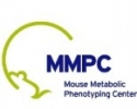 View profile for Vanderbilt Mouse Metabolic Phenotyping Center