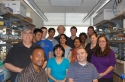 View profile for Hatzopoulos Lab