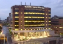 View profile for Vanderbilt-Ingram Cancer Center