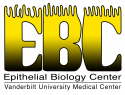 View profile for Epithelial Biology Center