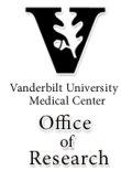 View profile for Office of Research