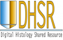 View profile for Digital Histology Shared Resource