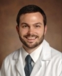 View profile for Evan Brittain, MD
