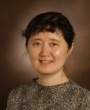 View profile for Zheng Cao, M.D.