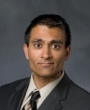 View profile for Mayur Patel, MD, MPH