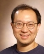 View profile for Ethan Lee, M.D., Ph.D.