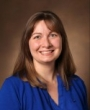 View profile for Leesa Sampson, Ph.D.