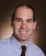 View profile for Matt Luther, MD