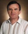 View profile for Paul Voziyan, Ph.D.