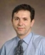 View profile for T. Alp Ikizler, MD