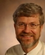 View profile for Sten Vermund, M.D., Ph.D.