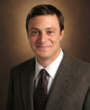 View profile for John Koethe, MD