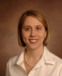 View profile for Laura Goff, MD