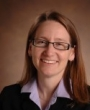 View profile for Kelli Boyd, PhD, DVM, DAVCP