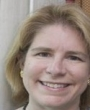 View profile for Beth Malow, M.D., M.S.