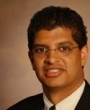 View profile for Alexander Parikh, M.D.