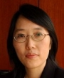 View profile for Xiao Shu, M.D., Ph.D.