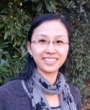 View profile for Shaojun Mei, M.D.