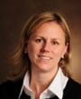 View profile for Anna Hemnes, M.D.