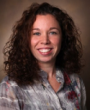 View profile for Carrie Grueter, Ph.D.