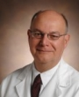View profile for Italo Biaggioni, M.D.