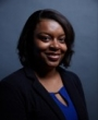 View profile for Tasia Brown, Ph.D