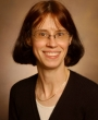 View profile for Sandra Zinkel, M.D., Ph.D.