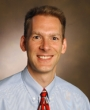 View profile for Kevin Ess, M.D., Ph.D.