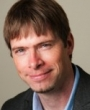 View profile for Andries Zijlstra, Ph.D.