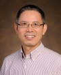 View profile for Wenbiao Chen, PhD