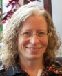 View profile for Anna Means, Ph.D.