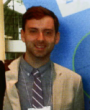 View profile for Aaron Fidler, B.A. Biology