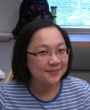 View profile for Yu-Ping Yang, Ph.D.