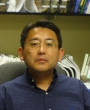 View profile for Takamune Takahashi, MD, PhD