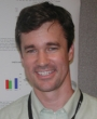 View profile for Aaron Bowman, Ph.D.