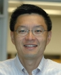 View profile for William Pao, MD, PhD