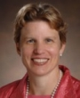 View profile for Nancy Brown, M.D.