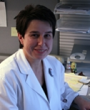 View profile for Marcela Brissova, PhD