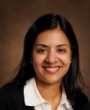 View profile for Neeraja Peterson, M.D.