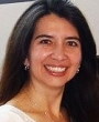 View profile for Vivian Gama, Ph.D.