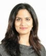 View profile for Shruti Chaturvedi, MBBS