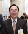View profile for Yu Shyr, Ph.D.