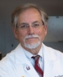 View profile for Alvin Powers, M.D.