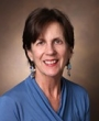 View profile for Marie Griffin, M.D., M.P.H.
